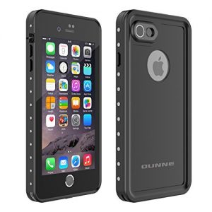 OUNNE-iphone-case