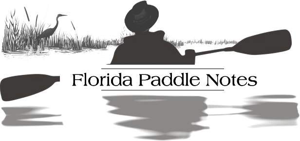 logo-florida-paddle-notes