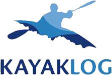 logo-kayaklog
