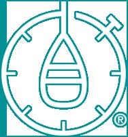 Paddle Logger - Logo