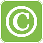 icon-privacy-copyright