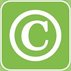 icon-privacy-copyright