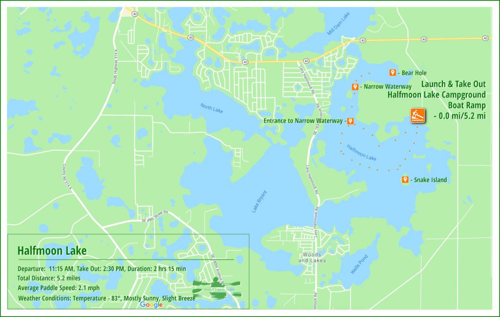 graphic-paddlemap-halfmoon-lake