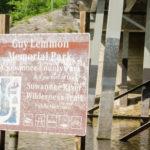 Guy Lemmon Memorial Park