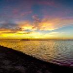 Fort De Soto - Mullet Key Bayou