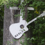 Memorial - Miller