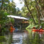 Residence at Beteejay Spring