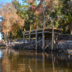 Old docks and Decks - Indian Bluff