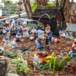 Gnome City - Doral Canal