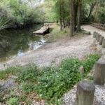 Lithia Spring Park - Alafia River