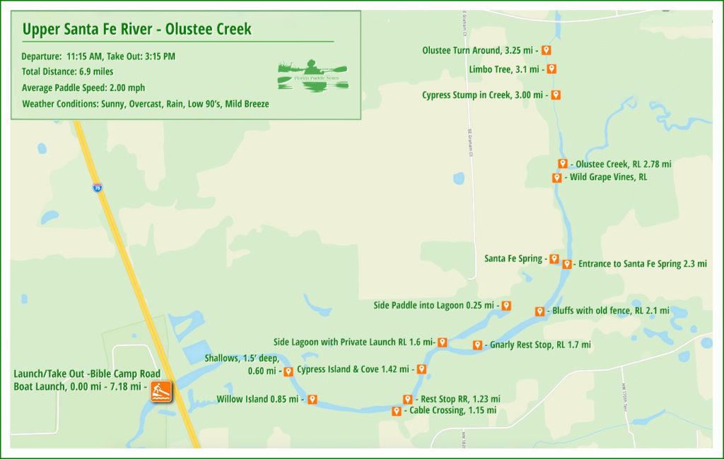graphic-paddlemap-upper-santa-fe-olustee-creek