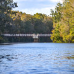 Old Trestle - Florida Greenway